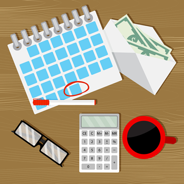 How to Reduce Your Accounting Expenses by 50% or More