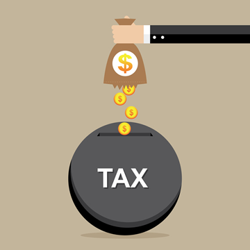 How to File for a Federal Tax Extension